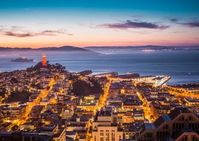 How to Find An Affordable Rental Home in San Francisco