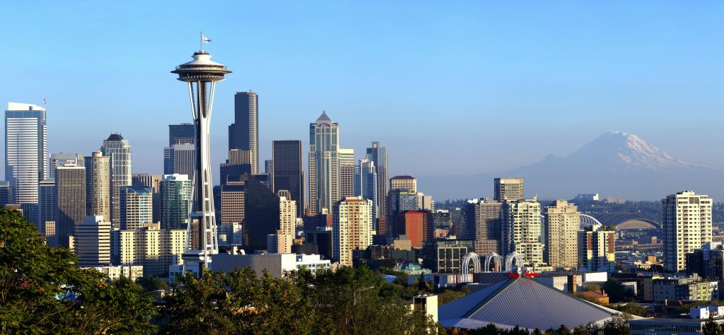 quick-tips-for-renting-a-home-in-seattle