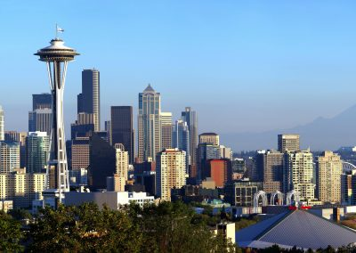 7 Quick Tips for Renting a Home in Seattle