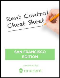 rent-control-cheat-sheet-san-francisco-cover-2
