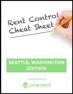 rent-control-cheat-sheet-seattle