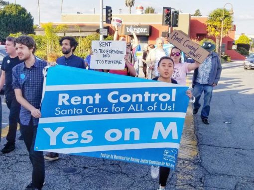 rent-control-santa-cruz-ca-measure-m