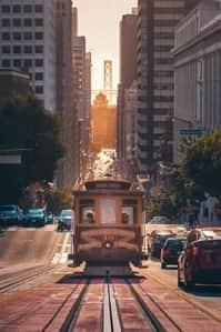 San Francisco Bay Area Property Management