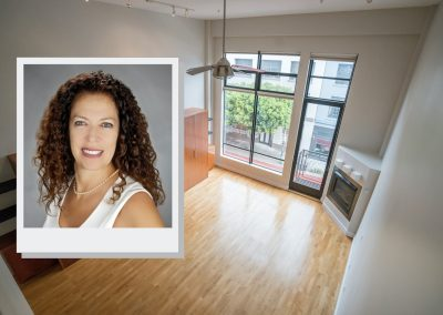 Why Private Property Showings Can Increase Rental Applications – with Onerent Mobile Manager, Tatiana Tomacelli