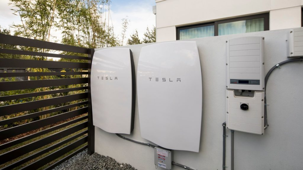 tesla-smart-home-energy