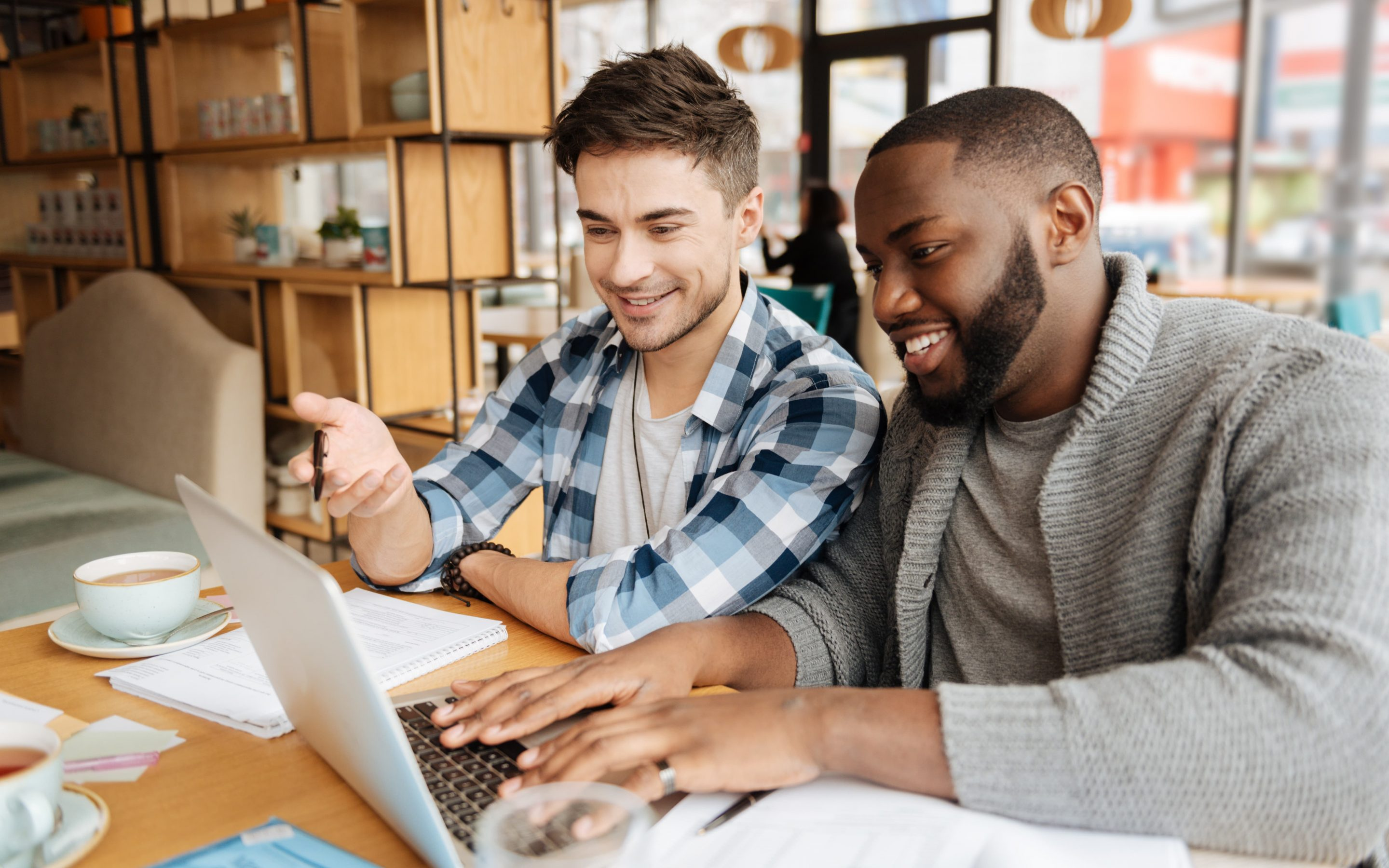 The Benefits and Challenges of Homeownership For Millennials