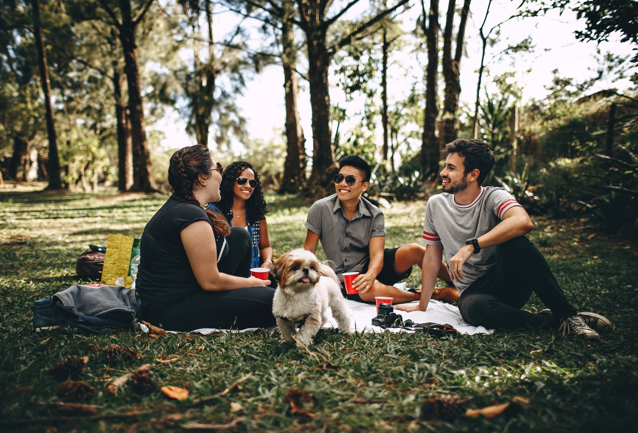 top_5_myths_about_millennial_renters