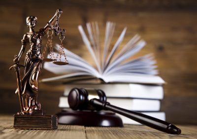 Washington State Rental Housing Laws Update – October 2018