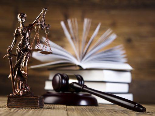 washington-state-rental-housing-laws-update-october-2018-onerent