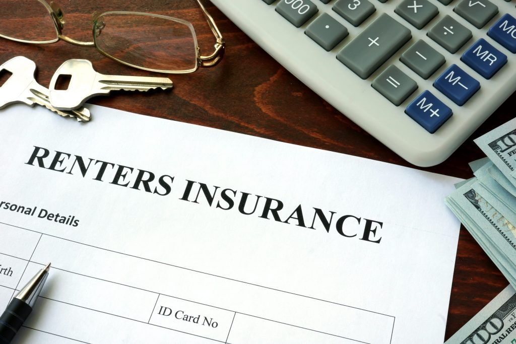 what-is-renters-insurance-why-do-you-need-it