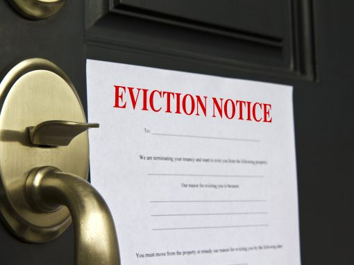 what-not-to-do-when-filing-an-eviction-landlord-guide